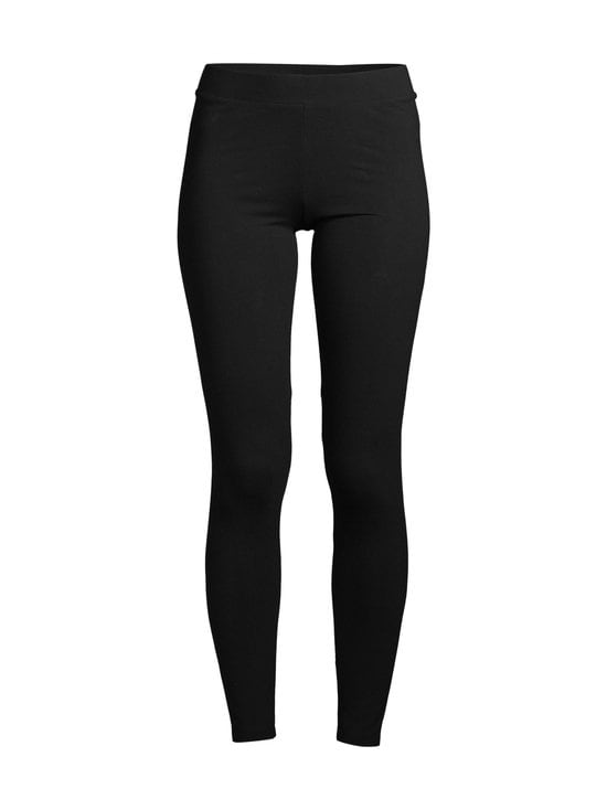 NOOM - Rebecca-leggingsit - BLACK | Stockmann - photo 1