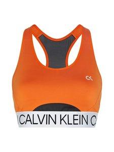 Calvin Klein Performance - Urheiluliivit - 818 FRENCH MARIGOLD | Stockmann