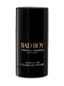 Carolina Herrera - Bad Boy Deo Stick -deodorantti 75 g | Stockmann