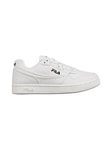 Fila - Arcade Low Kids -sneakerit - WHITE 1FG | Stockmann