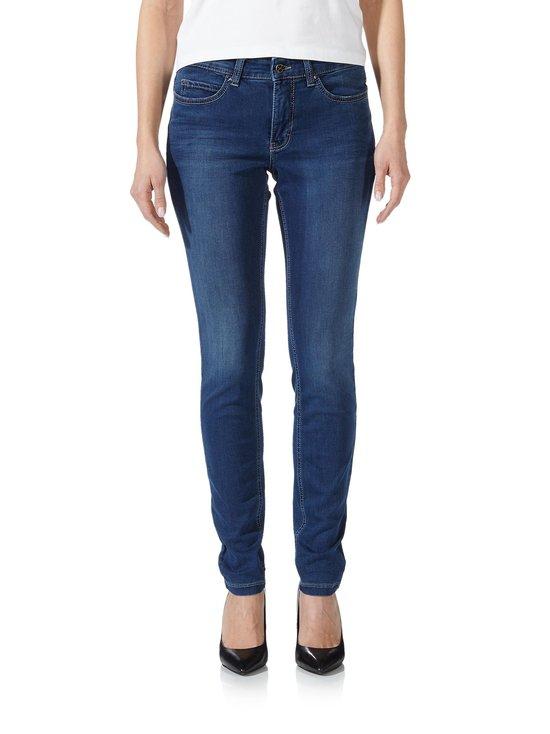 Mac Jeans - Dream Skinny -farkut - TUMMANSININEN | Stockmann - photo 1