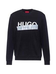 HUGO - Dicago-svetari - 001 BLACK | Stockmann