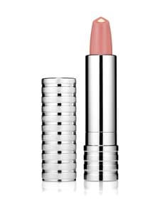 Clinique - Dramatically Different Lipstick -huulipuna - null | Stockmann
