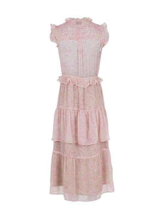 Neo Noir - Selma Bellflower Dress -mekko - 122 CREME   Stockmann - photo 2