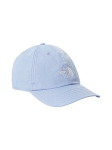 The North Face - Youth 66 Classic Tech Ball Cap -lippalakki - W231 SWEET LAVENDER | Stockmann