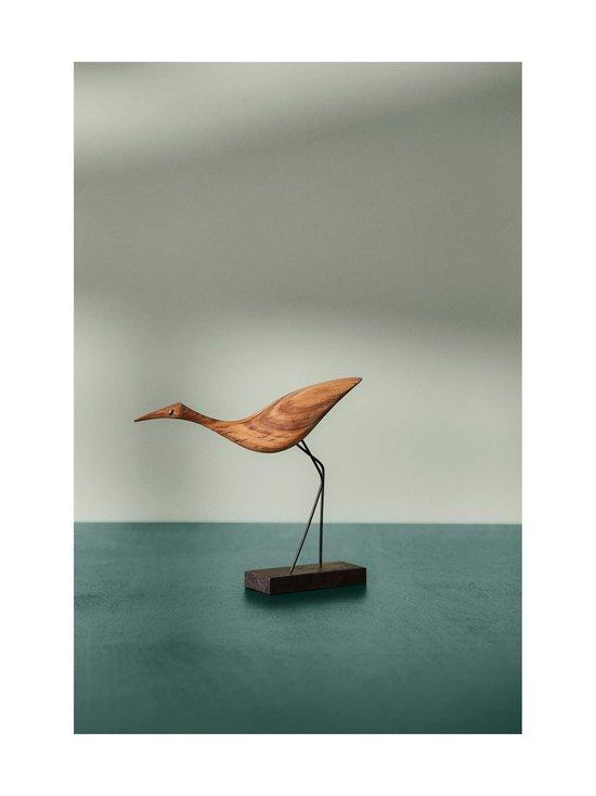 Warm Nordic - Beak Bird -koriste - LOW HERON | Stockmann - photo 2