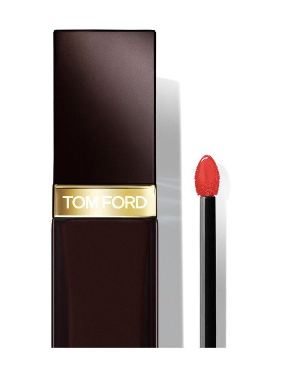 Tom Ford - Lips Liquid Shine -nestemäinen huulipuna 7 ml - UNZIP | Stockmann - photo 2