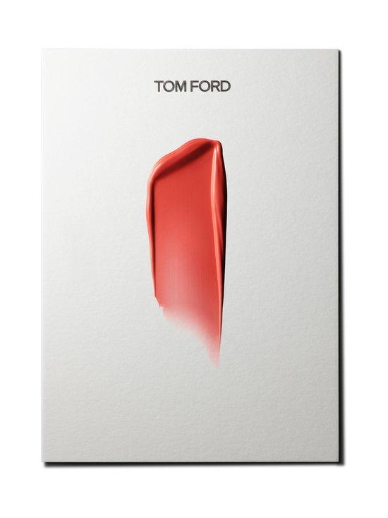 Tom Ford - Lips Liquid Shine -nestemäinen huulipuna 7 ml - UNZIP | Stockmann - photo 3