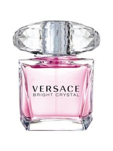 Versace - Bright Crystal EdT -tuoksu | Stockmann