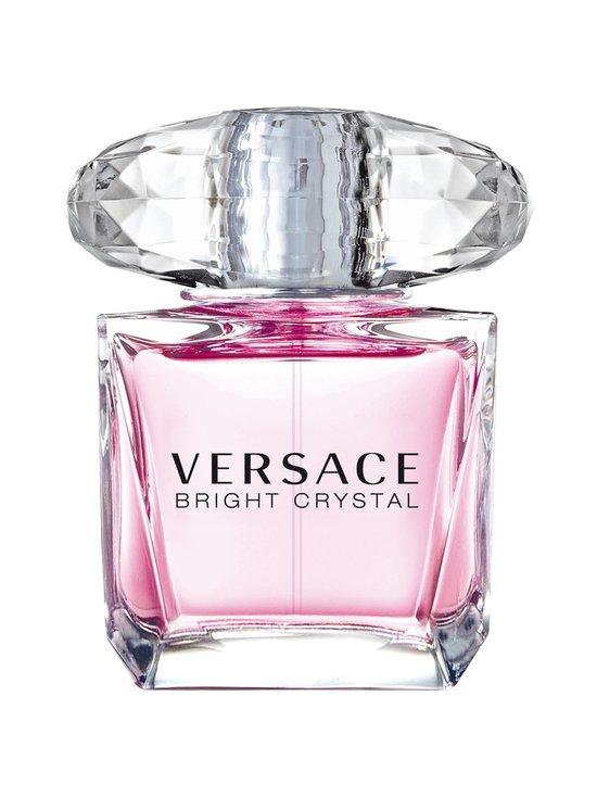 Versace - Bright Crystal EdT -tuoksu | Stockmann - photo 1