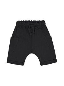 Metsola - Pocket-shortsit - BLACK | Stockmann