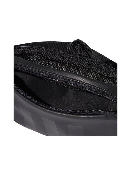 adidas Performance - Vyölaukku - BLACK/BLACK/WHITE | Stockmann - photo 2