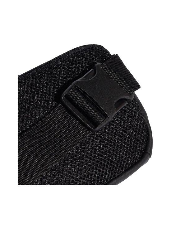 adidas Performance - Vyölaukku - BLACK/BLACK/WHITE | Stockmann - photo 6