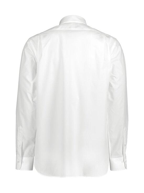 Polo Ralph Lauren - Easycare Custom Fit -kauluspaita - 2WCF WHITE | Stockmann - photo 2