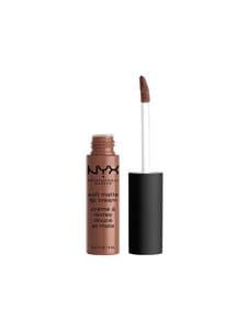 NYX Professional Makeup - Soft Matte Lip Cream -huulivoide - null | Stockmann