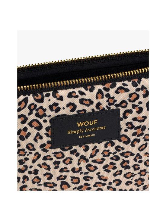 WOUF - Pink Savannah iPad Sleeve -suojatasku tabletille - PINK | Stockmann - photo 2
