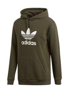 Adidas Originals -tuotteet netistä  281f2acbb6