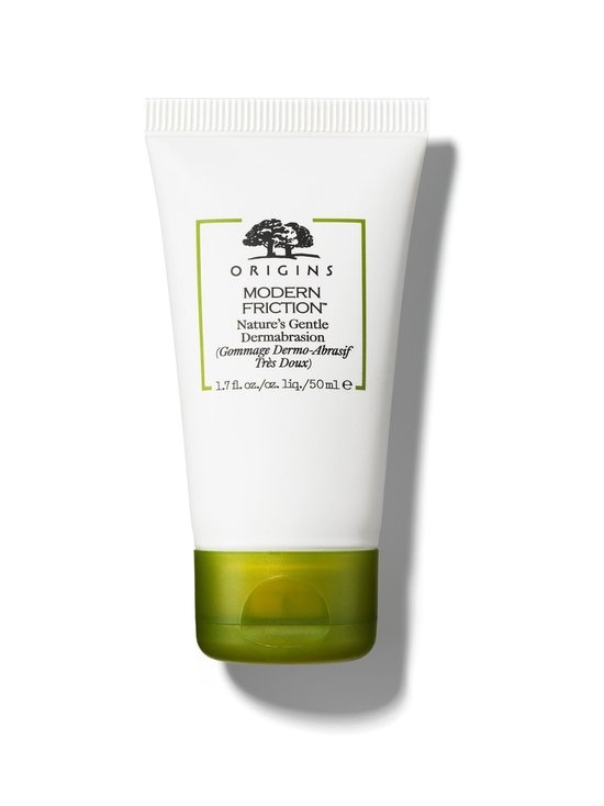 Modern Friction™ Exfoliator -kasvokuorinta 50 ml