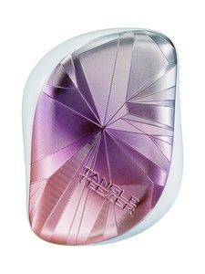 Tangle Teezer - Compact Styler -hiusharja - null | Stockmann