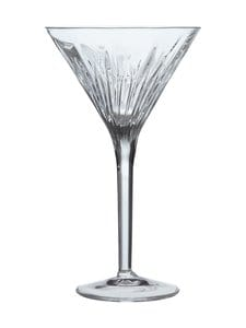 Luigi Bormioli - Mixology-martinilasi 21,5 cl - TRANSPARENT | Stockmann
