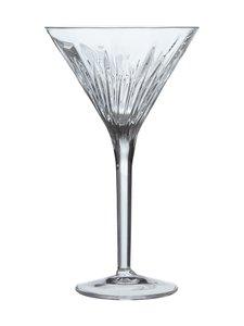 Luigi Bormioli - Mixology-martinilasi 21,5 cl - TRANSPARENT | Stockmann