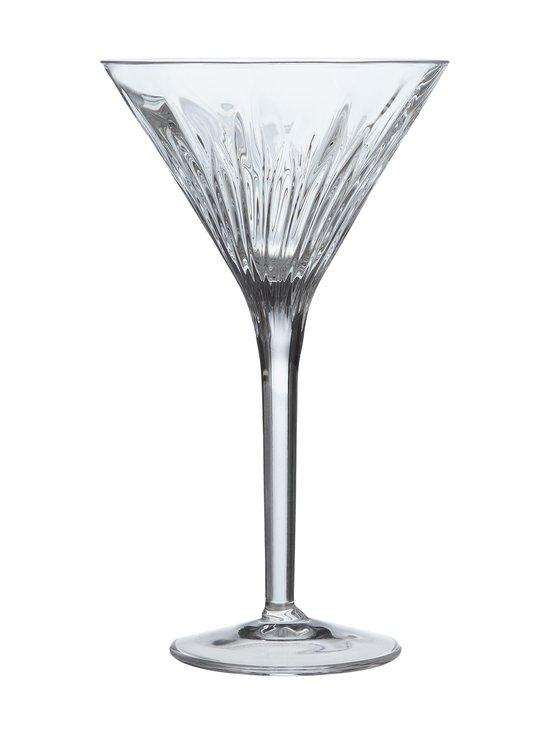 Luigi Bormioli - Mixology-martinilasi 21,5 cl - TRANSPARENT   Stockmann - photo 1
