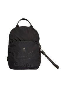 adidas Originals Classic Mini Backpack -reppu 32 21c5cb607b