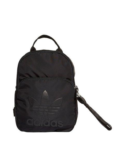 Classic Mini Backpack -reppu