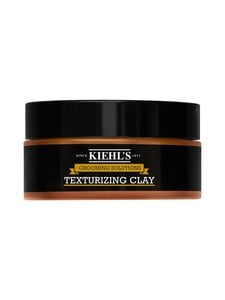 Kiehl's - Grooming Solutions Flexible-Hold Styling Clay -rakennevaha 50 ml - null | Stockmann