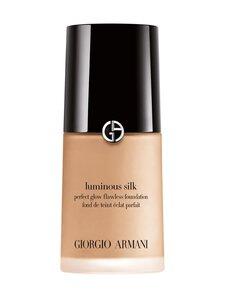 Armani - Luminous Silk Foundation -meikkivoide 30 ml | Stockmann