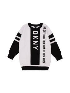 Dkny - Mekko - 09B BLACK | Stockmann