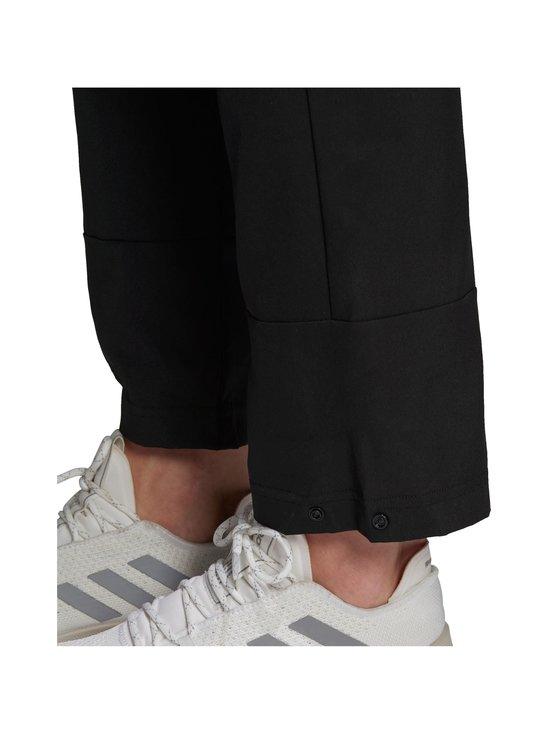 adidas Performance - Adapt Pant W -housut - BLACK   Stockmann - photo 2