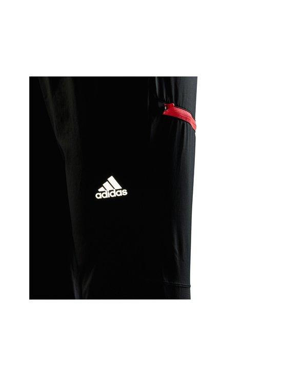 adidas Performance - Adapt Pant W -housut - BLACK   Stockmann - photo 4