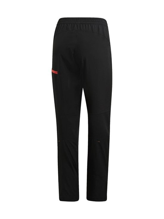 adidas Performance - Adapt Pant W -housut - BLACK   Stockmann - photo 7