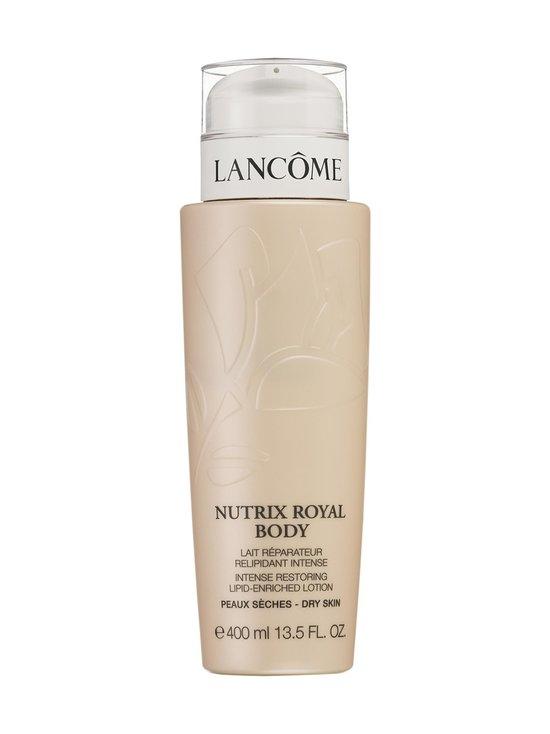 Lancôme - Nutrix Royal Body -vartalovoide 400 ml - null | Stockmann - photo 1