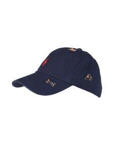 Polo Ralph Lauren - Classic Sport -lippalakki - NAVY | Stockmann