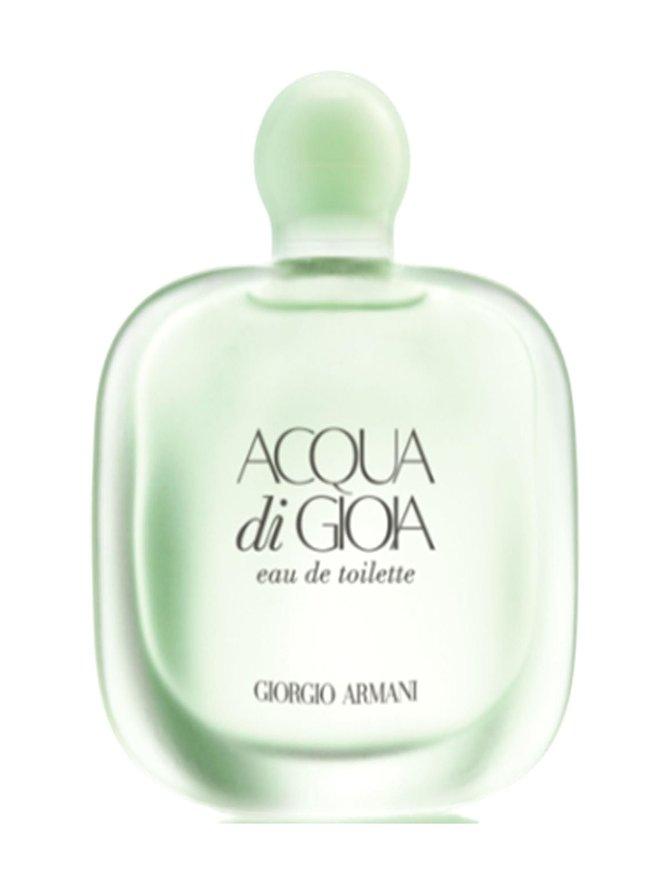 Acqua Di Gioia EdT -tuoksu 50 ml
