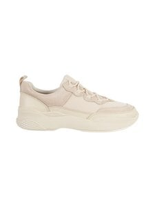 Vagabond - Lexy-sneakerit - 02 OFF WHITE | Stockmann