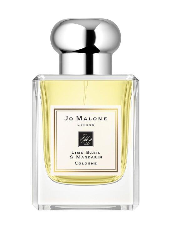 Jo Malone London - Lime Basil & Mandarin Cologne -tuoksu 50 ml - NOCOL | Stockmann - photo 1