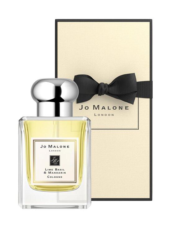 Jo Malone London - Lime Basil & Mandarin Cologne -tuoksu 50 ml - NOCOL | Stockmann - photo 2