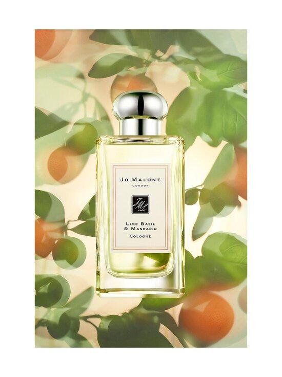 Jo Malone London - Lime Basil & Mandarin Cologne -tuoksu 50 ml - NOCOL | Stockmann - photo 3