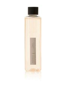 Millefiori - Selected Cedar -diffuuserin täyttöpullo 250 ml | Stockmann
