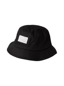 JACK & JONES junior - JacCasper Bucket Hat -hattu - BLACK | Stockmann
