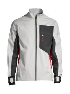 Sail Racing - Reference Light Jacket miesten Gore-Tex-takki - 915 LIGHT GREY | Stockmann