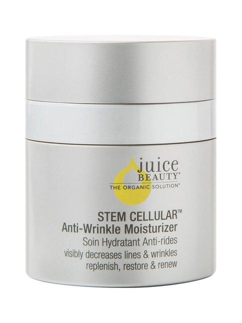Stem Cellular™ Anti-Wrinkle Moisturizer -kosteusvoide 50 ml