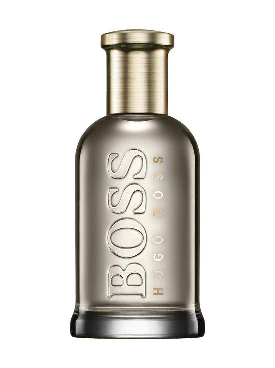 BOSS - Boss Bottled EdP -tuoksu 100 ml - WHITE | Stockmann - photo 1