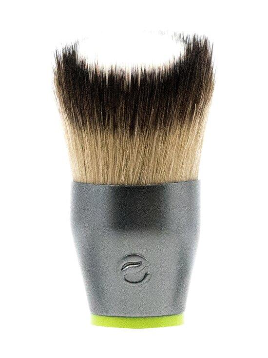 Eco Tools - Flawless Buffer Head, Interchangeable Collection -sivellinpää meikkivoiteelle - NOCOL | Stockmann - photo 1