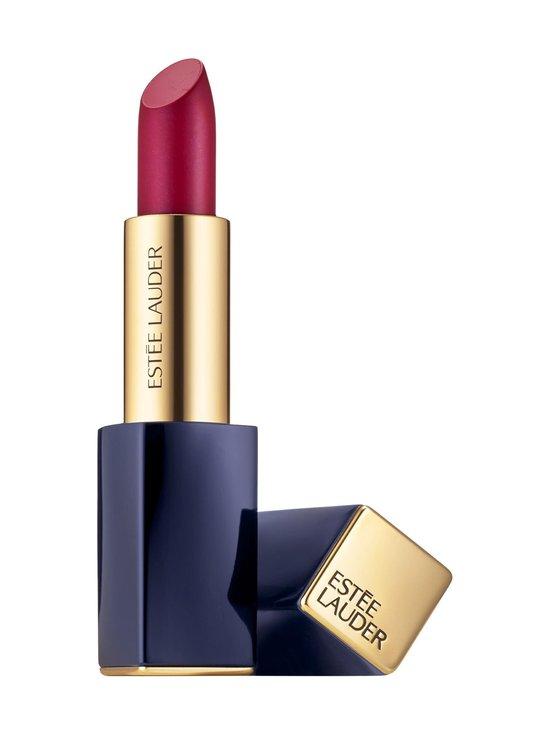 Estée Lauder - Pure Color Envy High-Lustre Light Sculpting Lipstick -huulipuna - 430 SLY INGENUE | Stockmann - photo 1