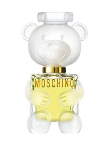 Moschino - Toy 2 EdP -tuoksu | Stockmann