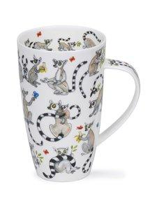 Dunoon - Henley Follow The Lemur -muki 0,6 l - MULTICO | Stockmann